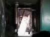 Einsatz_20101226_16.jpg