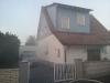 Einsatz_20120823_04.jpg