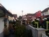 Einsatz_20120823_11.jpg