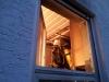 Einsatz_20120823_14.jpg