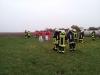 Einsatz_20121024_4.jpg