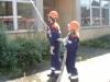 BUE2004_8.jpg