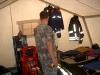 KJFT2004_2.jpg