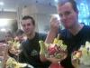 Eisessen2005_5.jpg
