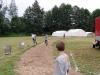 KJFT2005_11.jpg