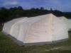 KJFT2005_2.jpg