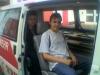 KJFT2005_3.jpg
