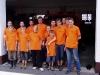 KJFT2005_42.jpg