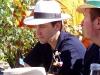 Kerbumzug2005_11.jpg