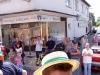 Kerbumzug2005_20.jpg