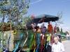 Kerbumzug2005_44.jpg