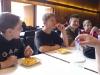 Aktionstag2006_2.jpg