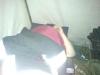 KJFT2006_13.jpg