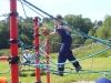 SB2006_8.jpg