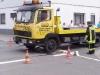 SF2006_26.jpg