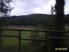 BWB-Land_20080906-07_03.jpg