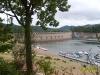 BWB-Land_20080906-07_14.jpg