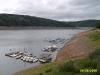 BWB-Land_20080906-07_20.jpg