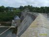 BWB-Land_20080906-07_27.jpg