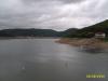 BWB-Land_20080906-07_28.jpg