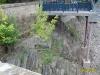 BWB-Land_20080906-07_31.jpg