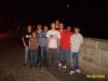 BWB-Land_20080906-07_36.jpg