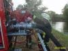 JF-Uebung_20080807_07.jpg