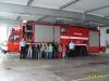 Brandschutzerziehung_Grundschule_20090511-15_01.jpg