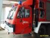 Brandschutzerziehung_Grundschule_20090511-15_02.jpg