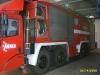Brandschutzerziehung_Grundschule_20090511-15_03.jpg