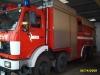 Brandschutzerziehung_Grundschule_20090511-15_04.jpg