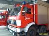 Brandschutzerziehung_Grundschule_20090511-15_05.jpg