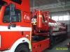 Brandschutzerziehung_Grundschule_20090511-15_06.jpg