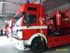 Brandschutzerziehung_Grundschule_20090511-15_07.jpg