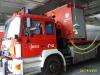 Brandschutzerziehung_Grundschule_20090511-15_08.jpg