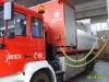 Brandschutzerziehung_Grundschule_20090511-15_09.jpg
