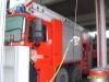 Brandschutzerziehung_Grundschule_20090511-15_10.jpg