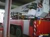 Brandschutzerziehung_Grundschule_20090511-15_13.jpg
