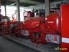 Brandschutzerziehung_Grundschule_20090511-15_14.jpg