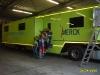 Brandschutzerziehung_Grundschule_20090511-15_16.jpg
