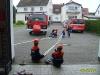 Brandschutzerziehung_Grundschule_20090511-15_18.jpg