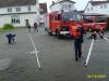 Brandschutzerziehung_Grundschule_20090511-15_19.jpg