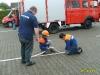 Brandschutzerziehung_Grundschule_20090511-15_21.jpg