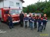 Brandschutzerziehung_Grundschule_20090511-15_22.jpg