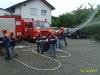 Brandschutzerziehung_Grundschule_20090511-15_23.jpg