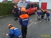 Brandschutzerziehung_Grundschule_20090511-15_24.jpg