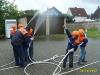 Brandschutzerziehung_Grundschule_20090511-15_25.jpg