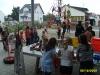 Brandschutzerziehung_Grundschule_20090511-15_28.jpg