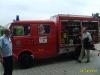Brandschutzerziehung_Grundschule_20090511-15_29.jpg