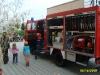 Brandschutzerziehung_Grundschule_20090511-15_30.jpg